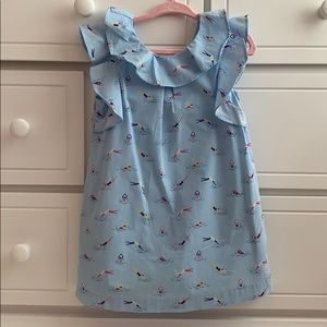 Genuine Kids OshKosh Summer Dress